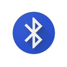 Moto X (1st Gen) Bluetooth Accessories