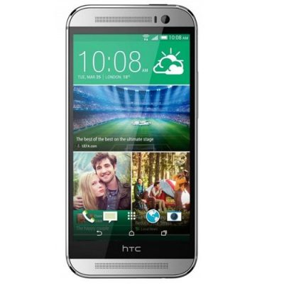 HTC One M8 Accessories