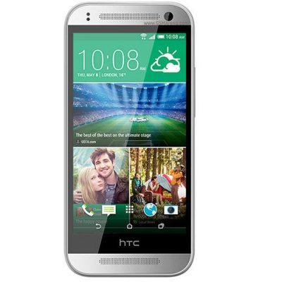 HTC One Mini 2 Accessories