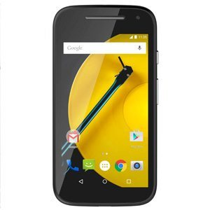 Moto E 2nd Gen Accessories