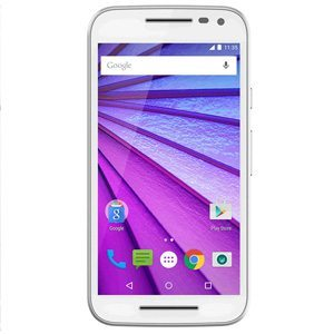 Moto G (3rd Gen) Accessories