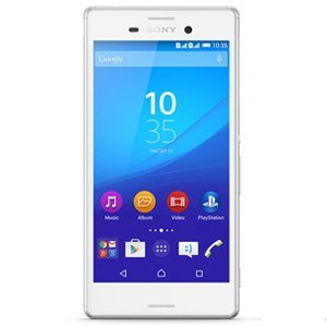 Sony Xperia M4 Aqua Accessories