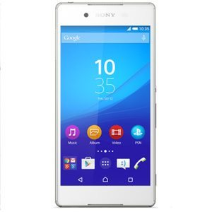 Sony Xperia Z3 Plus Accessories