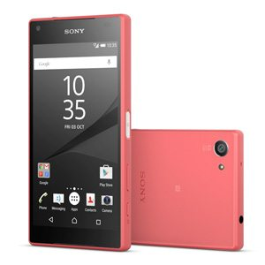 Sony Xperia Z5 Compact Accessories